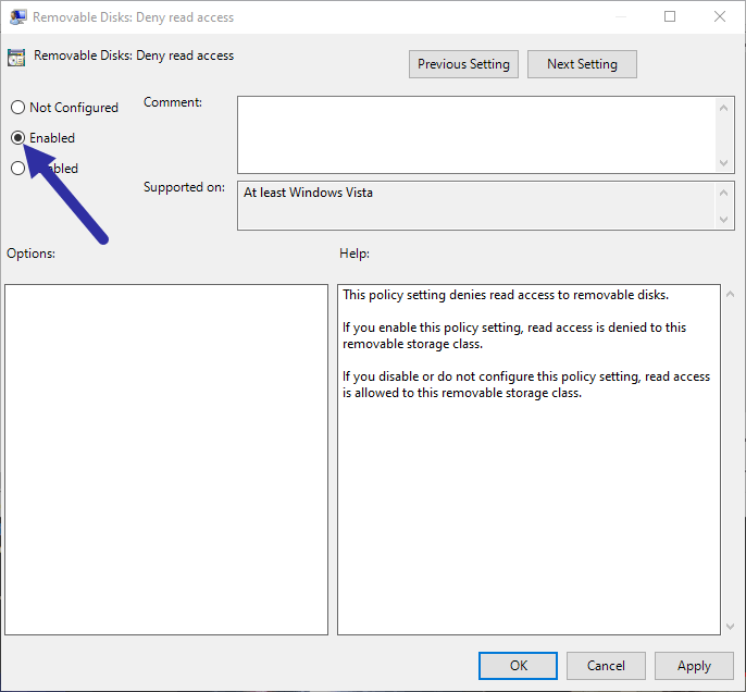 Disable-usb-ports-policy-2