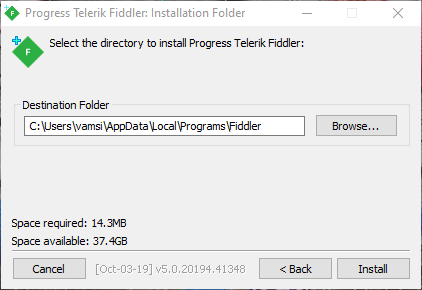 Download-appx-from-store-install-fiddler