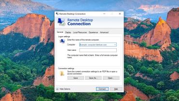 Fix-taskbar-not-hiding-remote-desktop-session-featured