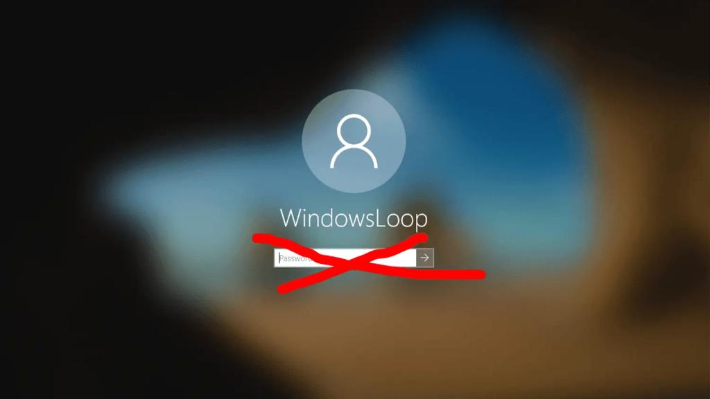 Remove-windows-10-user-account-password-featured