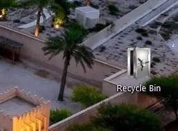 Windows 10 recycle bin - empty-min