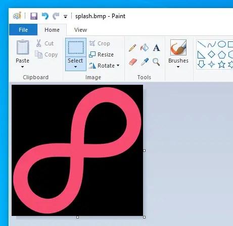 Change-boot-logo-windows-image-added