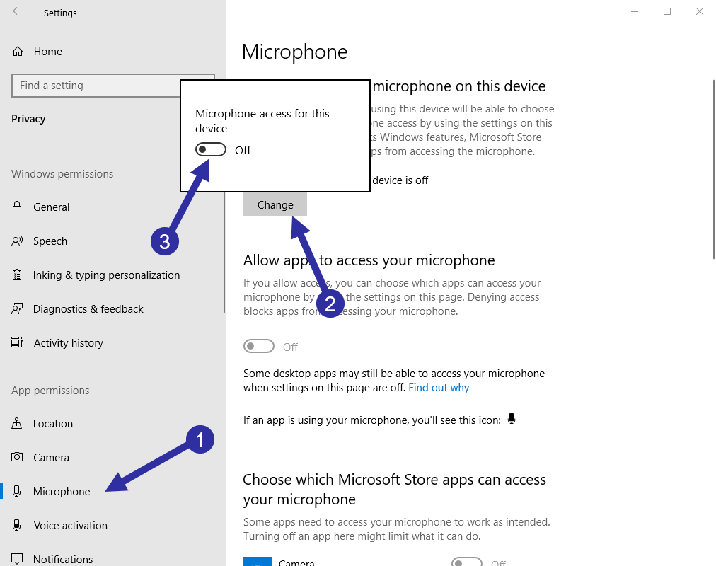 Disable-windows-10-microphone-toggle-off