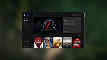 Disable epic launcher windows startup - featured