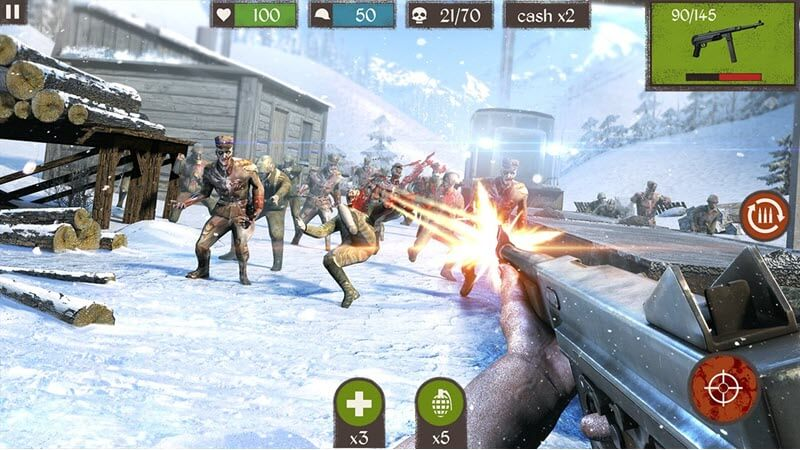 Free-shooter-game-windows-10-microsoft-store-zombie-call