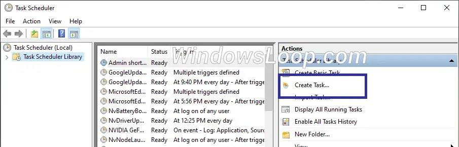 Create-task-to-schedule-restart-windows-170720