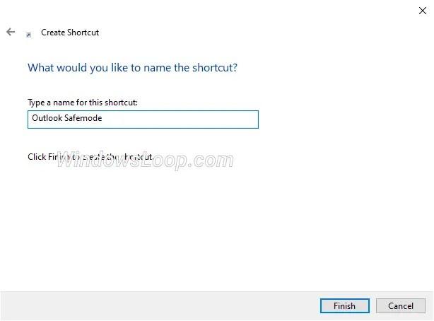 Name-outlook-desktop-shortcut-160720
