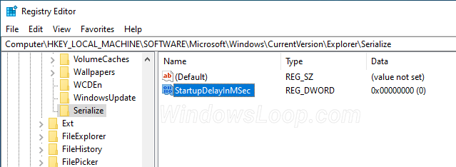 Name-value-to-disable-windows-startup-delay-010720