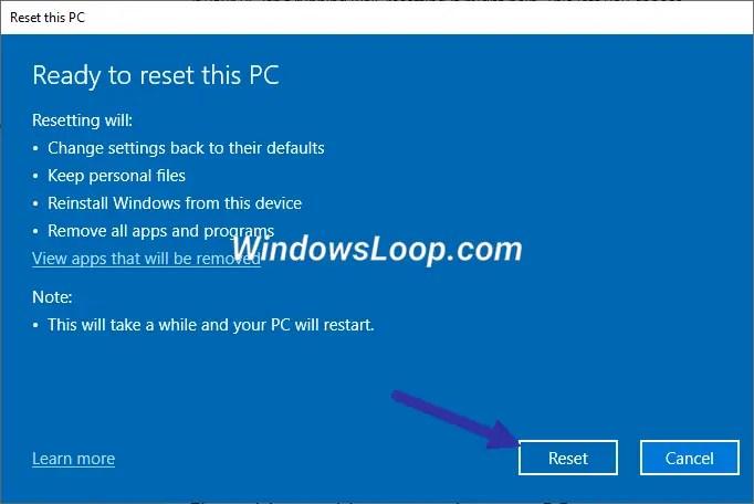 Reset-pc-windows-10-270720