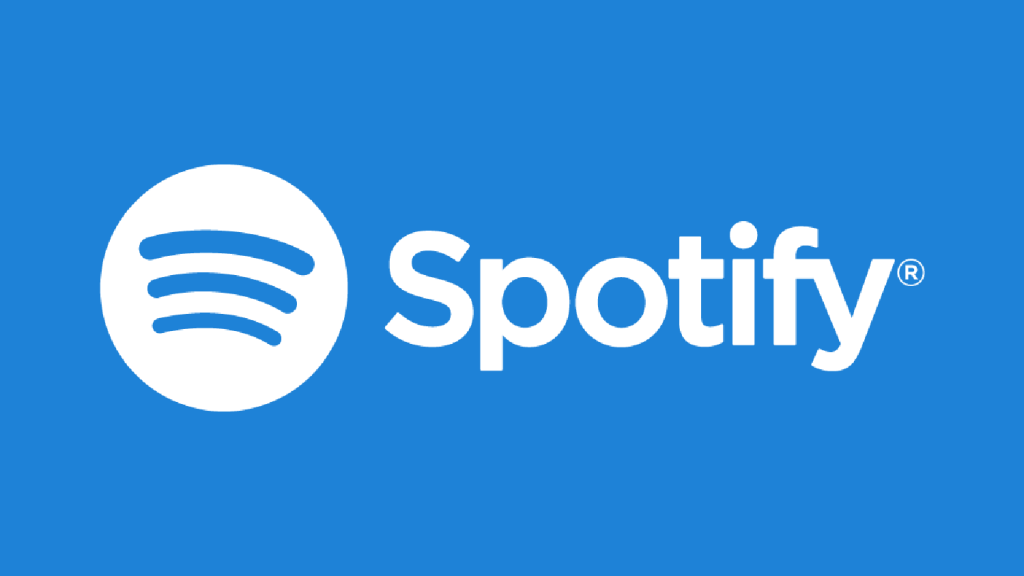 Spotify-logo-and-name-blue-110720