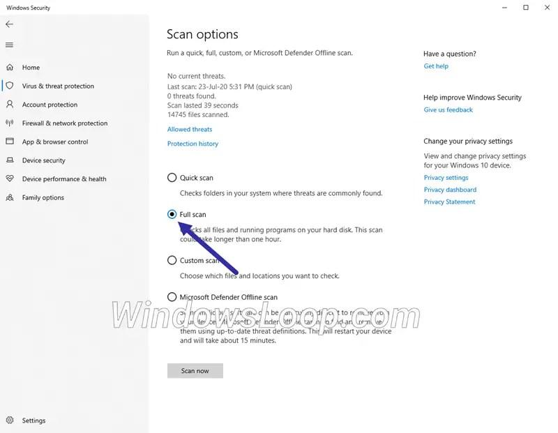 Windows-defender-full-scan-option--280720