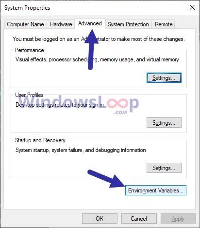 Click-environment-variable-button-270820
