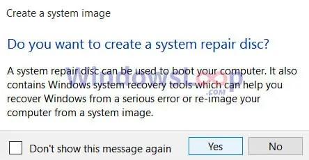 Create-system-repair-disc-310820