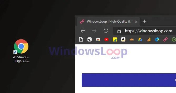 Website-desktop-shortcut-created-160820