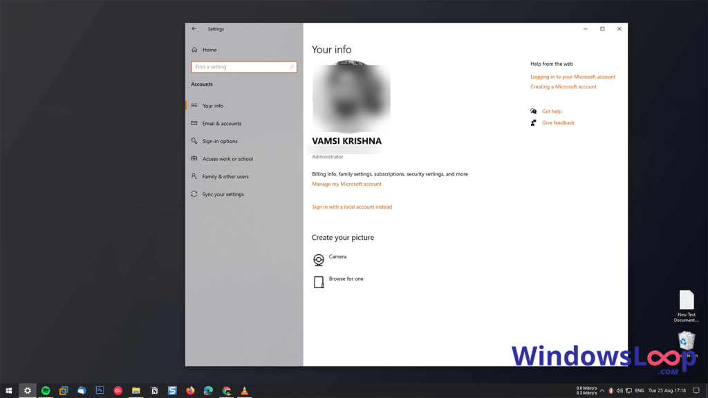 Windows-10-online-account-250820