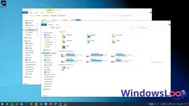 Windows-file-explorer-windows-10-110820
