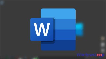 Big-ms-word-logo-new-180920