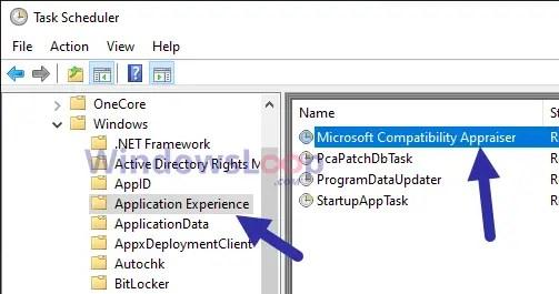 Compattelrunner-scheduled-task-210920