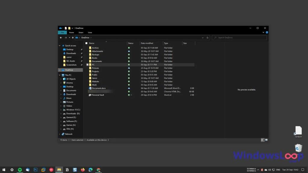 Onedrive-folder-290920