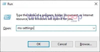 Run-command-to-open-windows-10-settings-030920