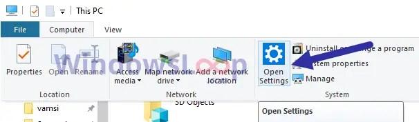 Settings-button-in-file-explorer-030920