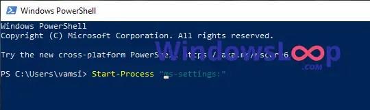 Windows-10-settings-powershell-command-030920
