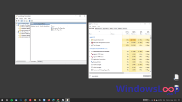 Windows-10-task-manager-group-policy-editor-210920