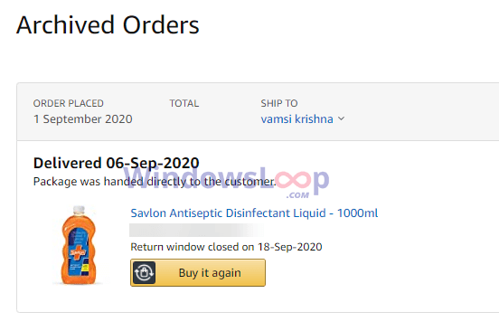Amazon-archived-orders-071020