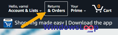 Amazon-orders-page-071020