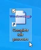 Execute-desktop-shortcut-091020