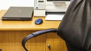 Office-printer-041020