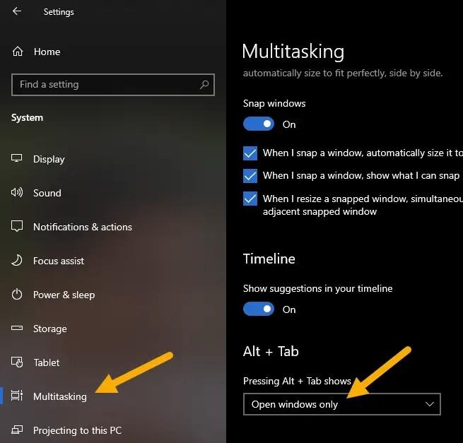 Remove-edge-tabs-in-alt-tab-menu-251020