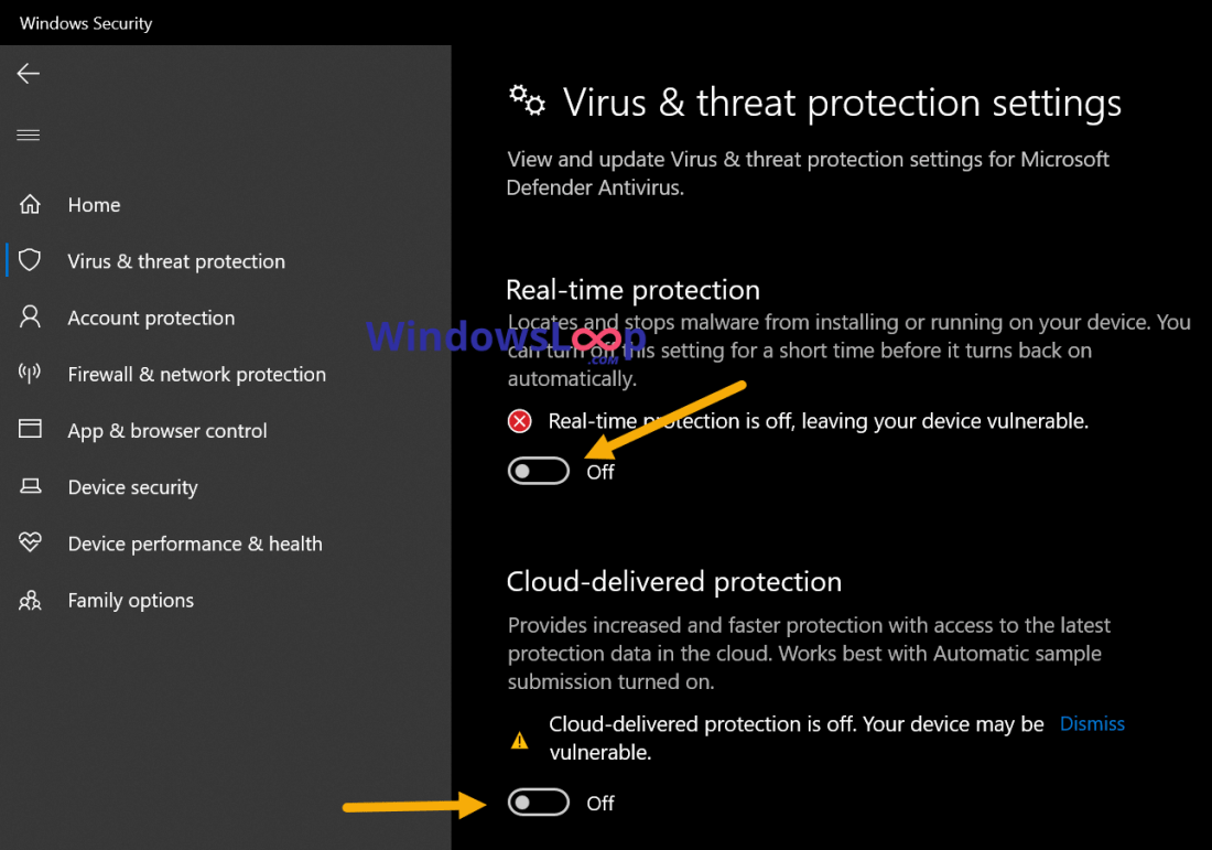 Turn-off-windows-defender-temporarily-041020