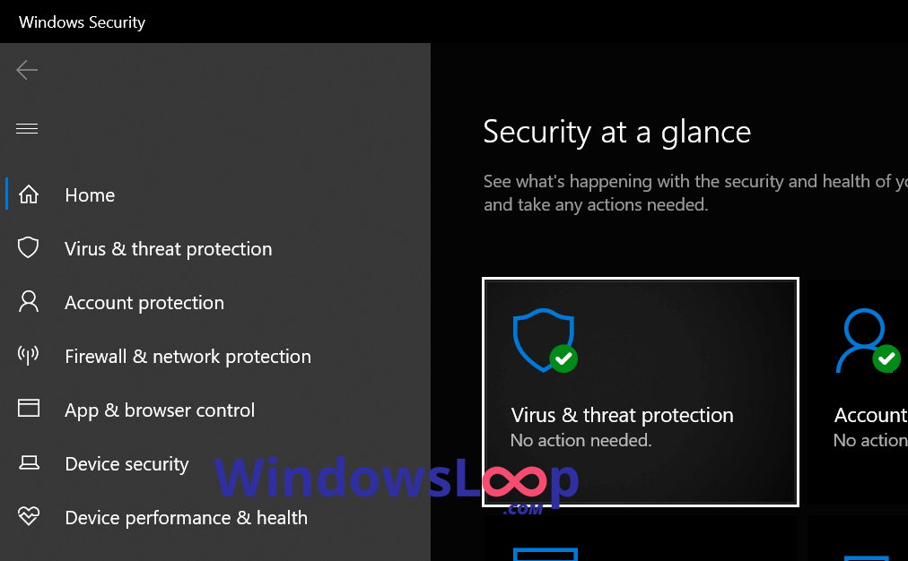 Virus-and-threat-protection-041020
