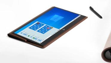 Windows-10-convertible-laptop-281020