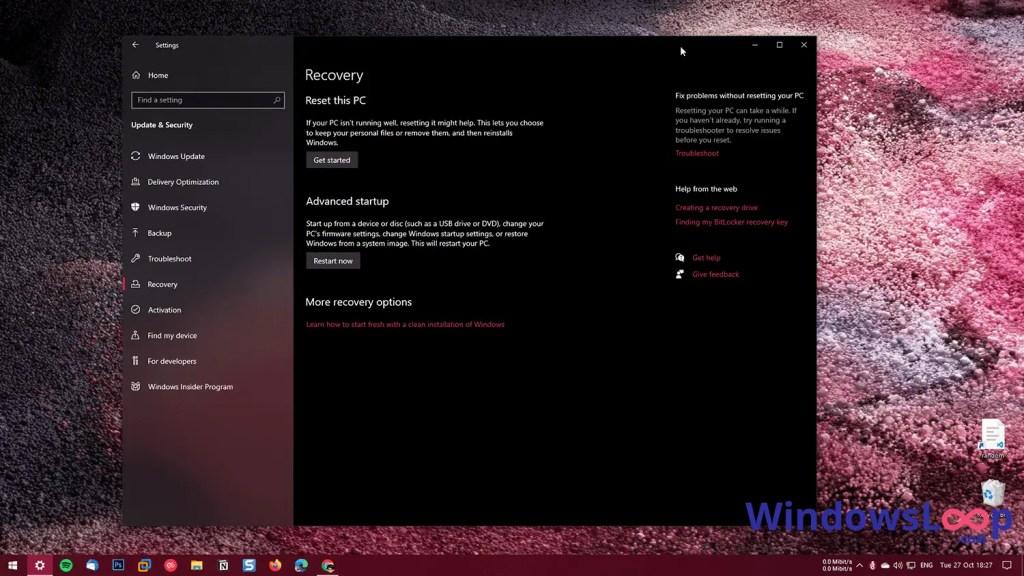 Windows-10-reset-this-pc-271020
