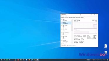 Windows-10-task-manager-memory-ram-091020