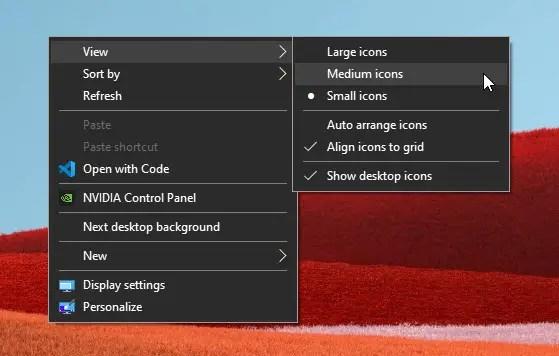 Change-resize-desktop-icons-161120