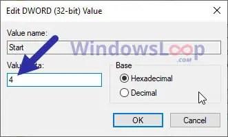 Modify-registry-value-to-remove-windows-activation-watermark-021120