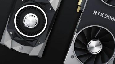 Nvidia-rtx2080-191120