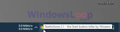 Startisgone-running-051120