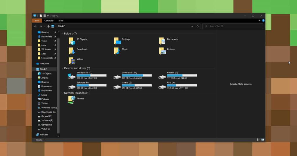 Windows-10-file-explorer-151120
