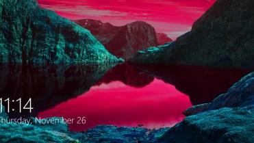 Windows-10-lock-screen-261120