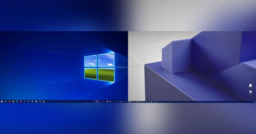 Multi-monitor-taskbar-021220