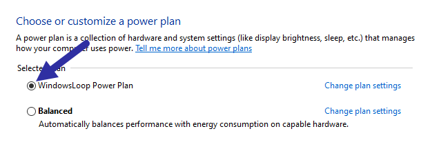 New-power-plan-created-111220