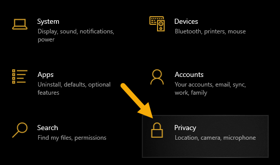 Privacy-in-settings-231220