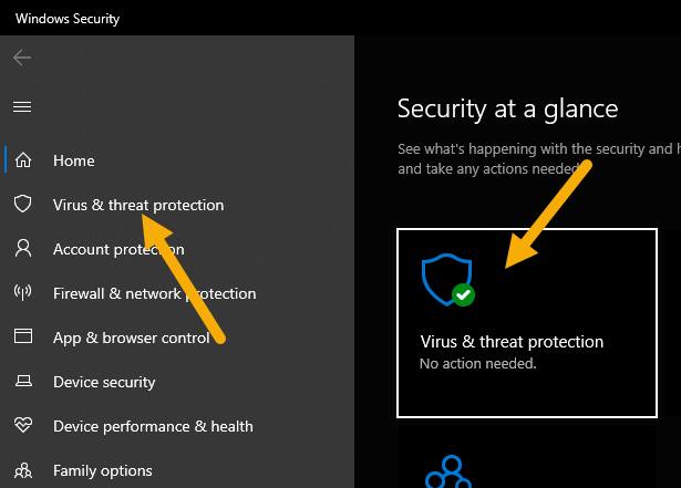 Virus-and-threat-protection-061220