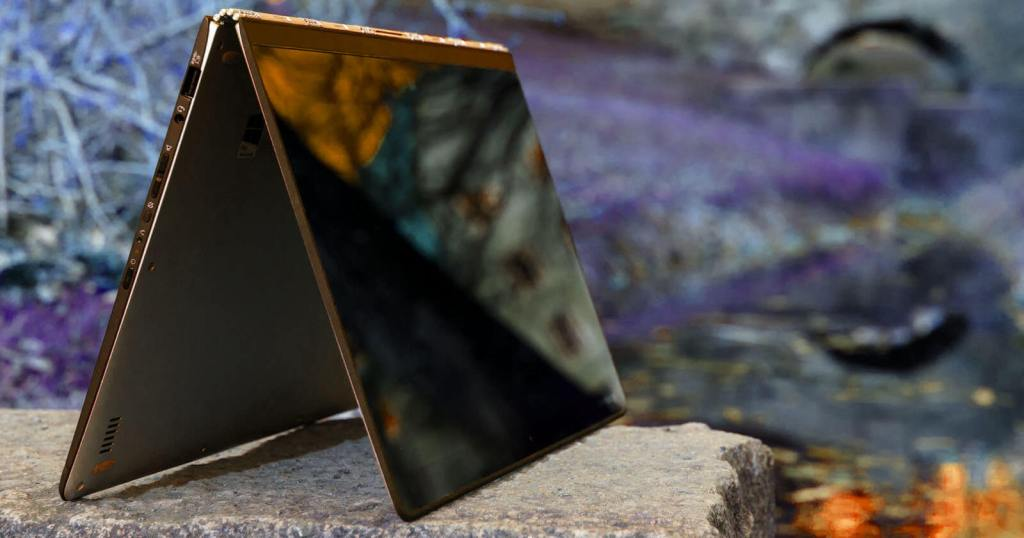 Windows-10-convertible-laptop-301220