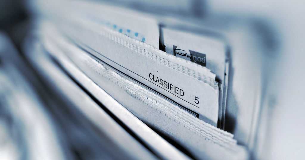 Files-110121