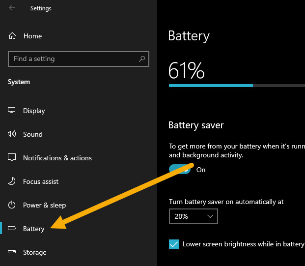 Windows-10-battery-settings-010121